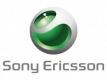 »  Сенсорное стекло (тачскрин) Sony Ericsson