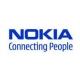 »  Сенсорное стекло (тачскрин) Nokia