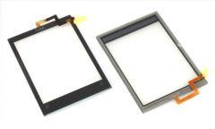 Сенсорное стекло (тачскрин) HTC Touch 2 T3333