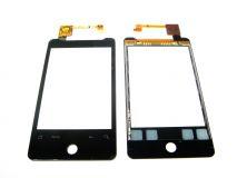 Сенсорное стекло (тачскрин) HTC Aria/ Gratia A6380 G9