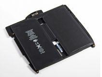 Батарея (аккумулятор) Apple Ipad original