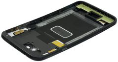 Корпус HTC One X original